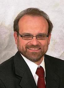 Thomas Bösl