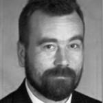Bernd A. Binder